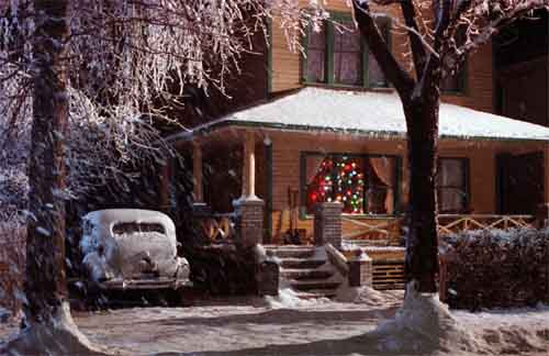 and with that i bring you the top 10 moments that make the christmas story awesome - What Year Is Christmas Story Set